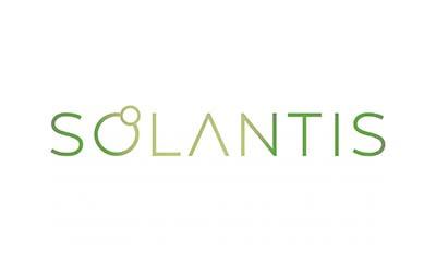 Solantis 400x240.jpg