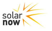 Solar Now 200x120.jpg