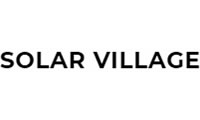 Solar Village 200x120.jpg