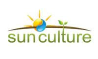 Sun Culture 200x120.jpg