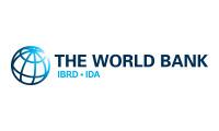The World Bank 200x120.jpg