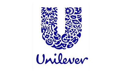 Unilever 400x240.jpg