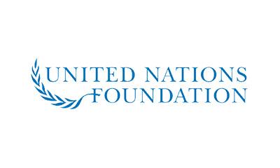 United Nations Foundation 400x240.jpg