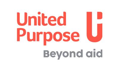 United purpose 400x240.jpg