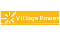Village Power 200x120.jpg