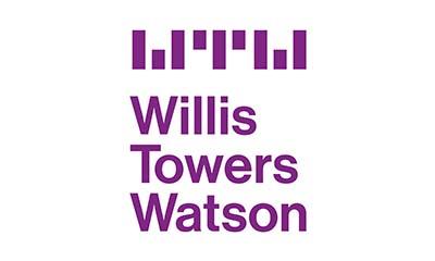 willis towers watson 400x240.jpg