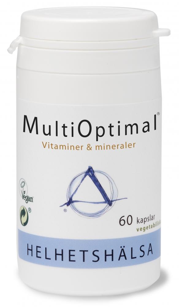 vitamin k2 hälsokost