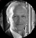 Jérôme-François   Zieseniss      President