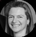 Clotilde   Corsini      Vice-President