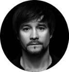 Johannes   Öhman     Director    Royal   Swedish   Ballet     Sweden