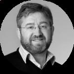 Kjell Englund Managing/Artistic Director, NorrlandsOperan Sweden