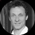 Manuel Legris Director of Ballet Vienna State Opera Austria