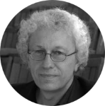 Bernard Foccroulle Director, Aix en Provence Festival France