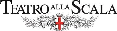 Logo Teatro alla Scala.jpg