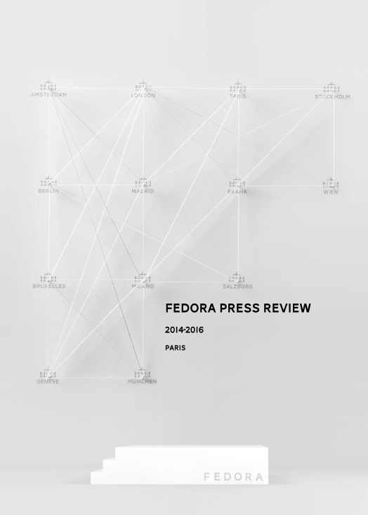 FEDORA_Press.PNG