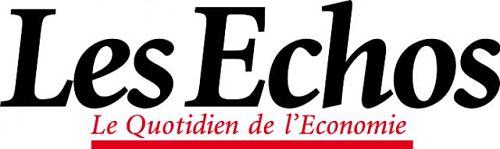 Les-echos-logo_presse.jpg