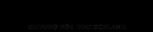FAZ_Frankfurter_Allgemeine_Zeitung_logo_opt.png