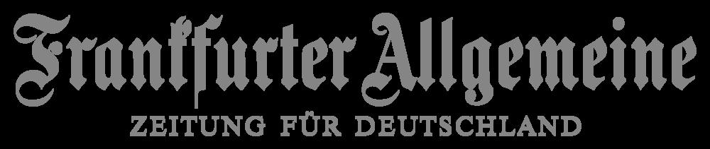 FAZ_Frankfurter_Allgemeine_Zeitung_grey.png
