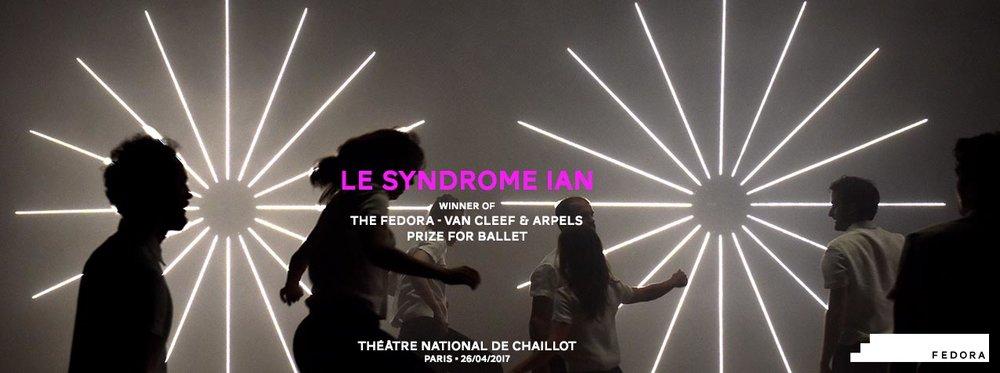 le syndrome ian banner7.jpg