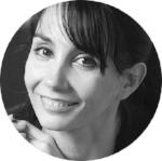 Tamara Rojo     Artistic Director    English National Ballet    United Kingdom