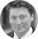 Viktor Schoner Artistic Administrator,Bayerische Staatsoper Designated Artistic Director,Opera Stuttgart Germany
