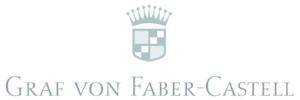 Graf von Faber Castell.jpg