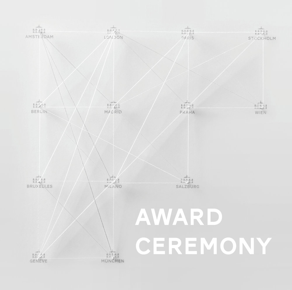 AwardCeremony.jpg