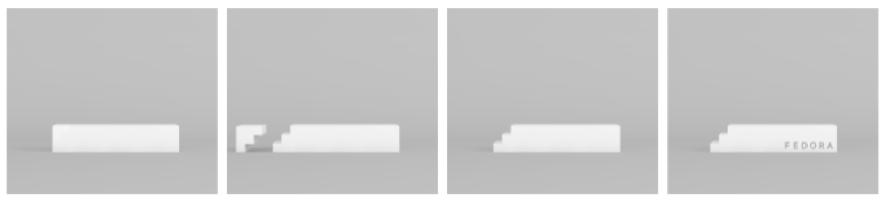 FEDORA_1_Logo Steps.png