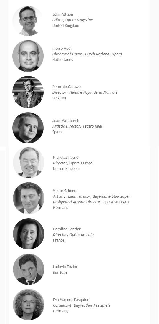 JuryMembersOpera2017.jpg