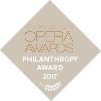 Best Philanthropy 2017.png