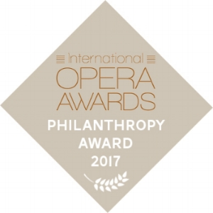 Best Philanthropy 2017.jpg