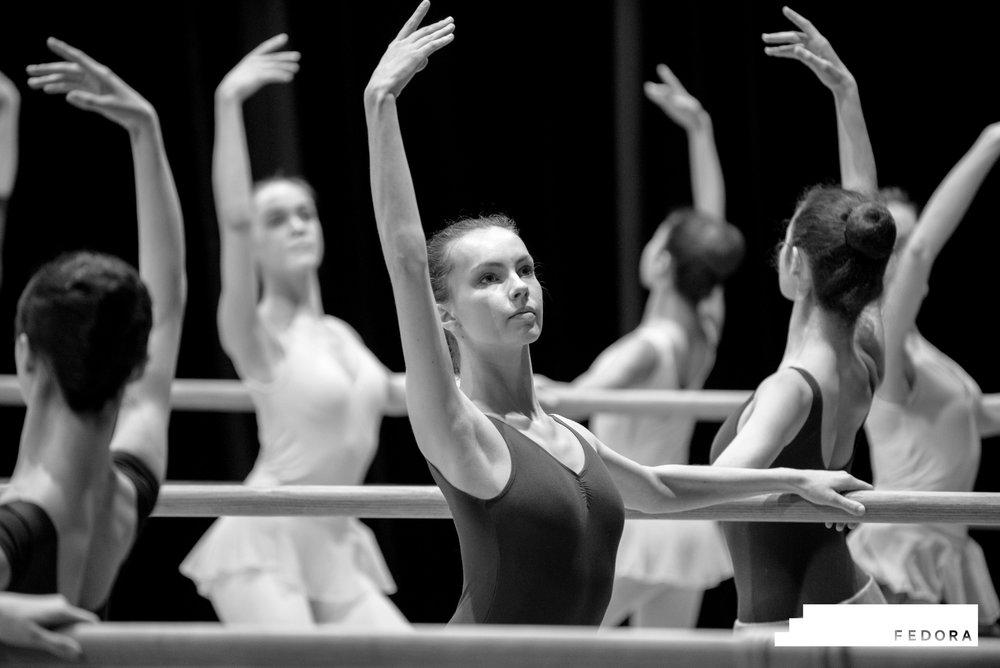 Ecole de danse Opéra de Paris (c) Julien Mouffron-Gardner-3529.jpg