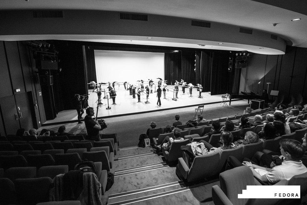 Ecole de danse Opéra de Paris (c) Julien Mouffron-Gardner-3502.jpg