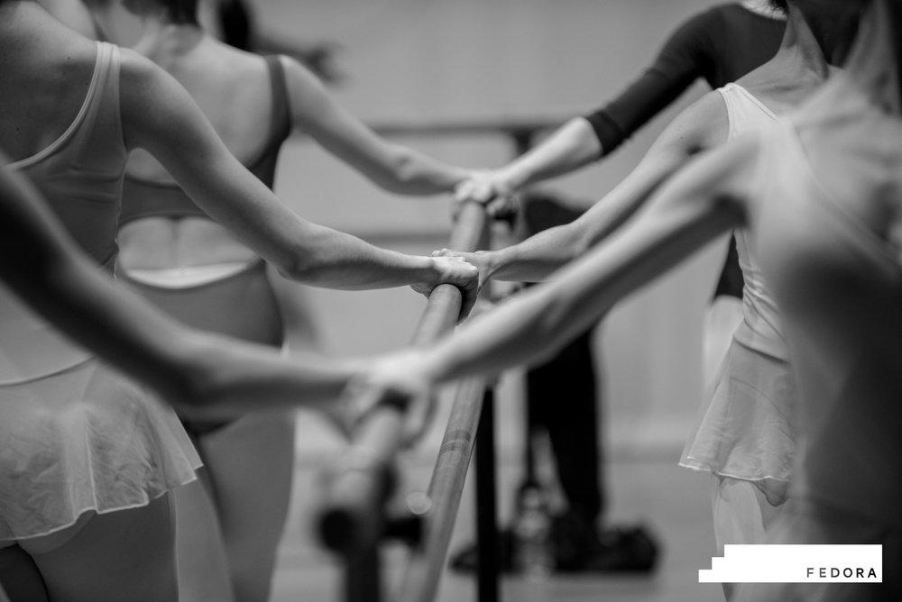 Ecole de danse Opéra de Paris (c) Julien Mouffron-Gardner-3551.jpg