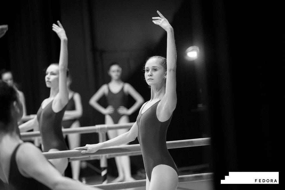 Ecole de danse Opéra de Paris (c) Julien Mouffron-Gardner-3660.jpg