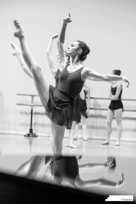 Ecole de danse Opéra de Paris (c) Julien Mouffron-Gardner-3829.jpg