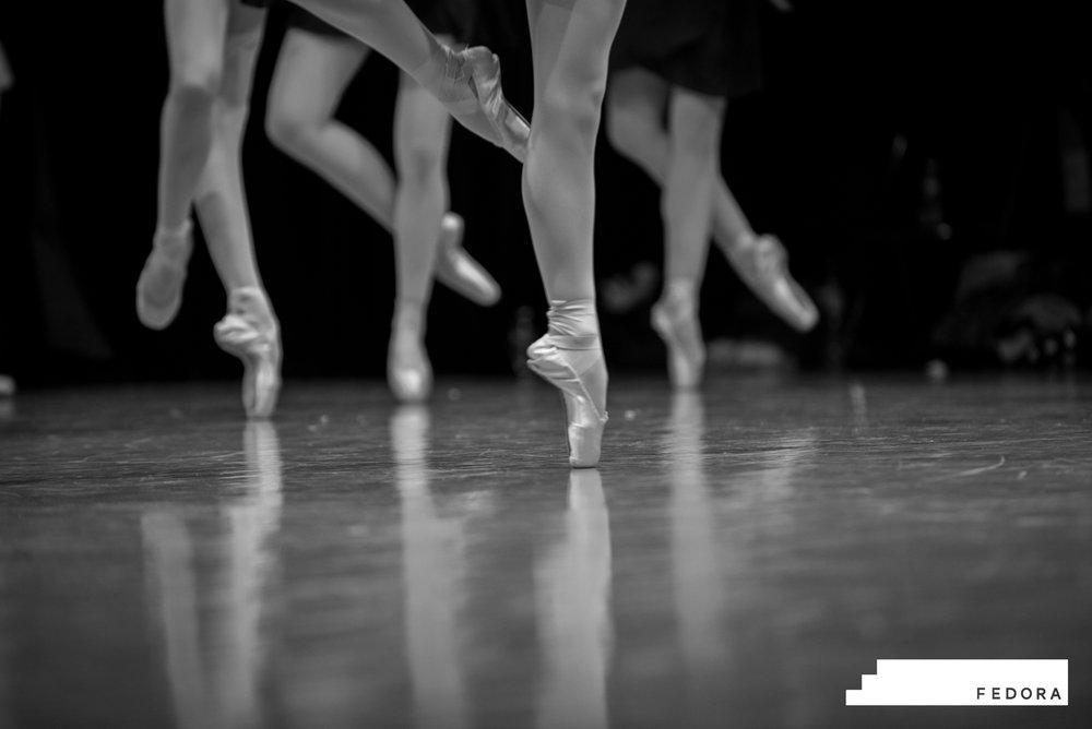 Ecole de danse Opéra de Paris (c) Julien Mouffron-Gardner-3886.jpg