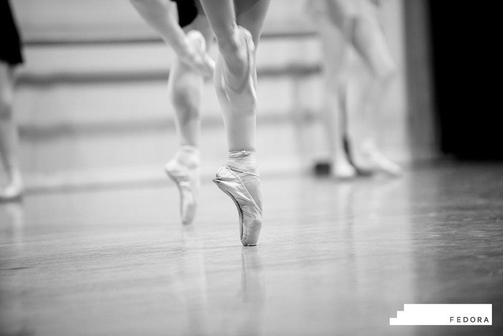 Ecole de danse Opéra de Paris (c) Julien Mouffron-Gardner-3895.jpg