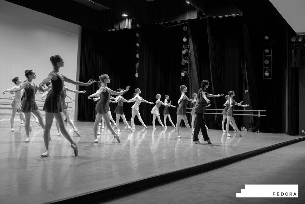 Ecole de danse Opéra de Paris (c) Julien Mouffron-Gardner-3965.jpg