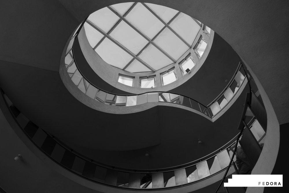 Ecole de danse Opéra de Paris (c) Julien Mouffron-Gardner-3995.jpg