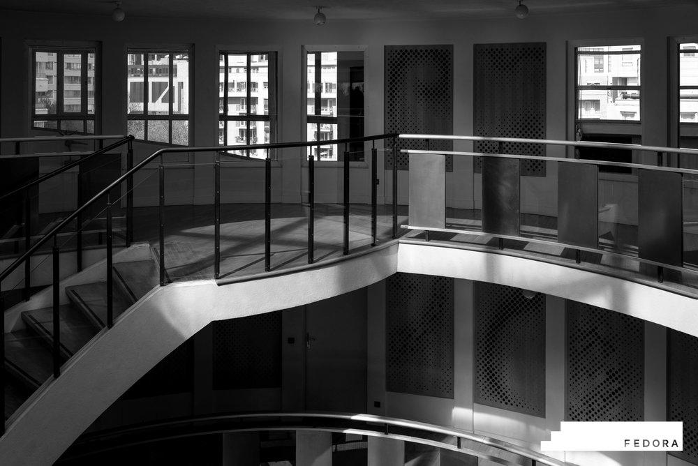 Ecole de danse Opéra de Paris (c) Julien Mouffron-Gardner-4034.jpg