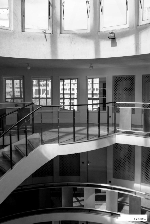 Ecole de danse Opéra de Paris (c) Julien Mouffron-Gardner-4036.jpg
