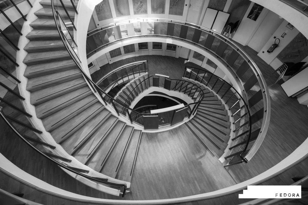 Ecole de danse Opéra de Paris (c) Julien Mouffron-Gardner-4048.jpg