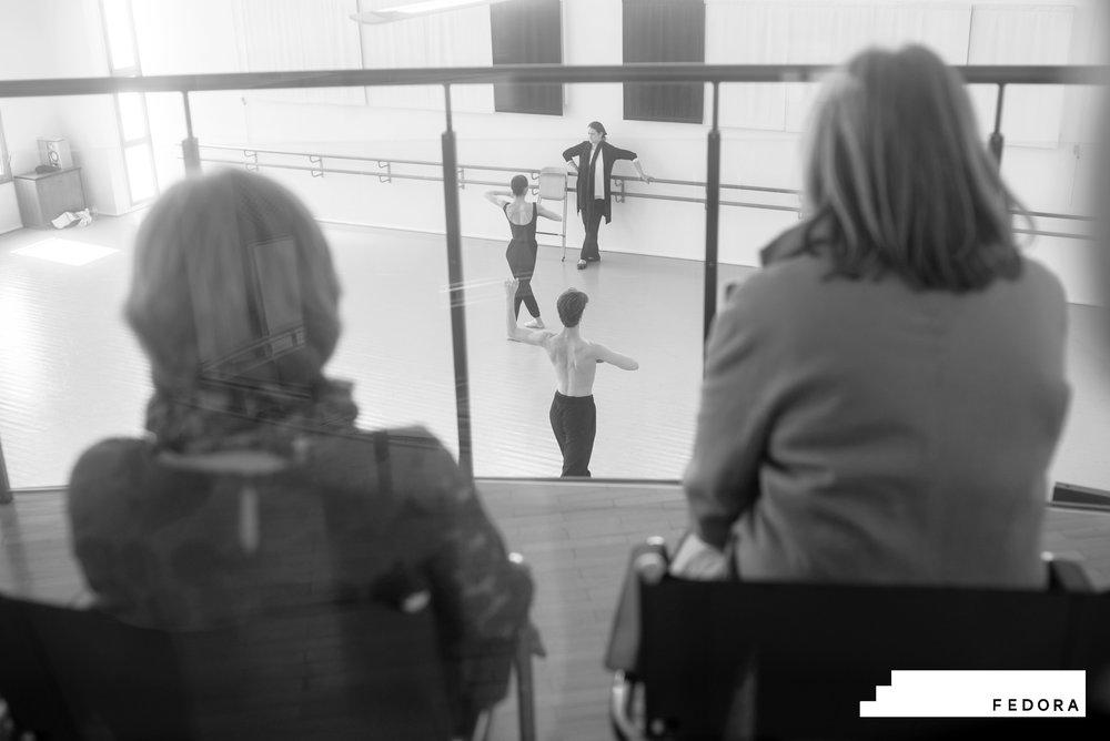 Ecole de danse Opéra de Paris (c) Julien Mouffron-Gardner-4085.jpg