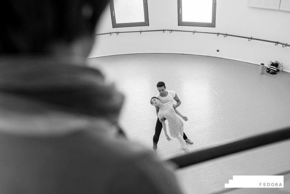 Ecole de danse Opéra de Paris (c) Julien Mouffron-Gardner-4150.jpg