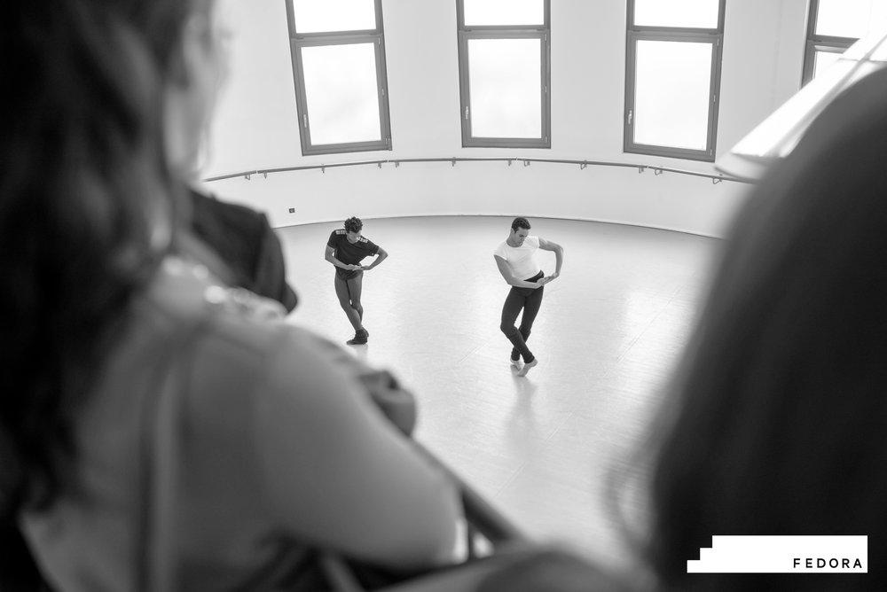 Ecole de danse Opéra de Paris (c) Julien Mouffron-Gardner-4173.jpg