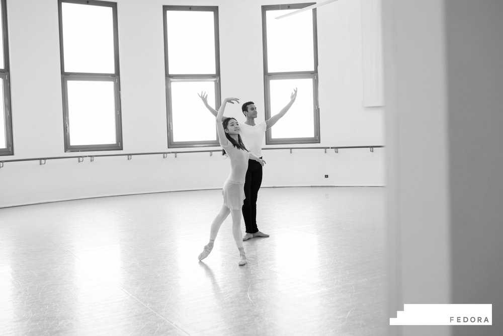 Ecole de danse Opéra de Paris (c) Julien Mouffron-Gardner-4233.jpg