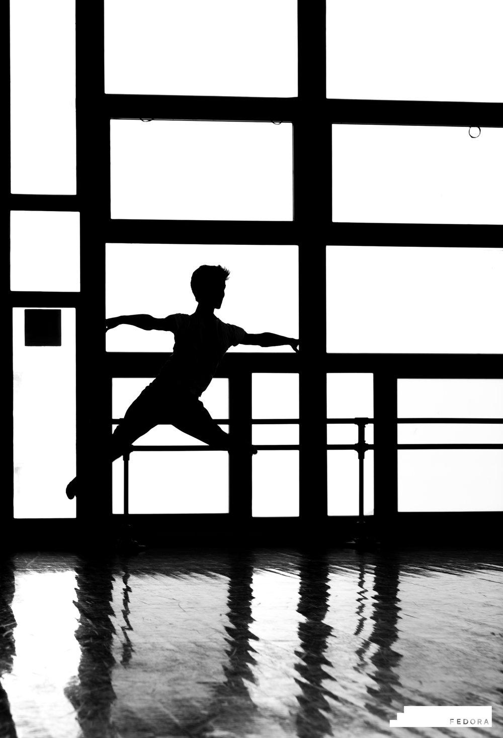 Ecole de danse Opéra de Paris (c) Julien Mouffron-Gardner-4262.jpg