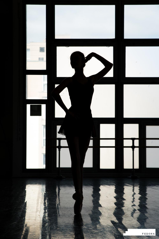 Ecole de danse Opéra de Paris (c) Julien Mouffron-Gardner-4297.jpg