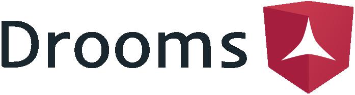 drooms_company_logo_screen_rgb_144ppi.png